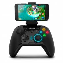 KROM Kloud Gamepad gaming PC Switch Android IOS
